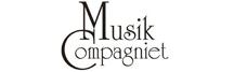 MusikCompagniet
